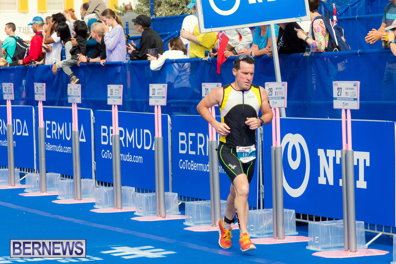 MS-Amlin-ITU-World-Triathlon-Bermuda-April-28-2018-129