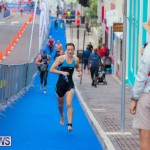 MS Amlin ITU World Triathlon Bermuda, April 28 2018 (13)