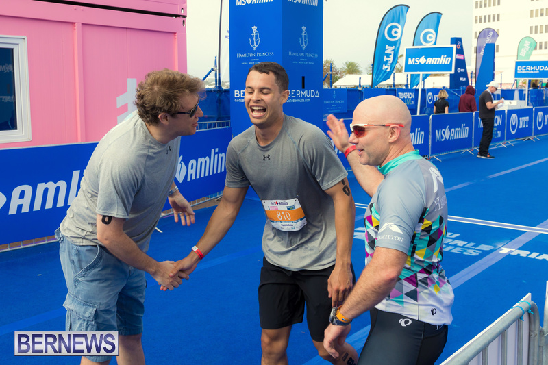 MS-Amlin-ITU-World-Triathlon-Bermuda-April-28-2018-131