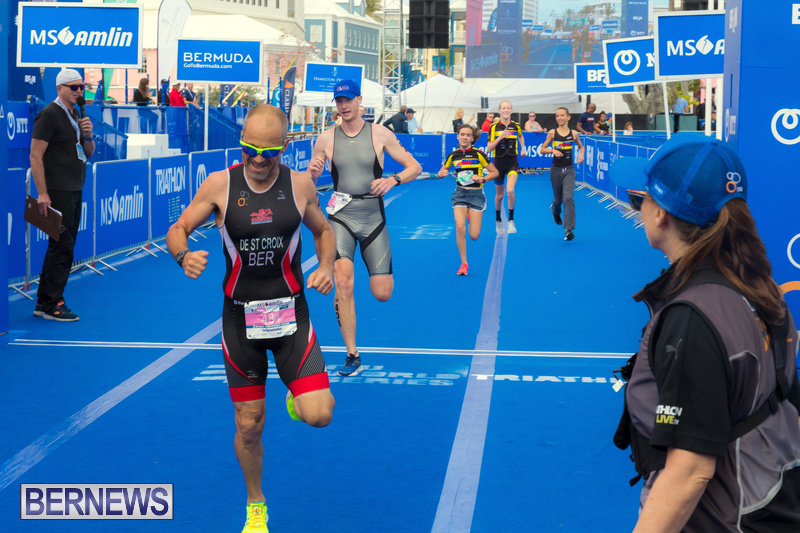MS-Amlin-ITU-World-Triathlon-Bermuda-April-28-2018-132