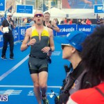 MS Amlin ITU World Triathlon Bermuda, April 28 2018 (133)