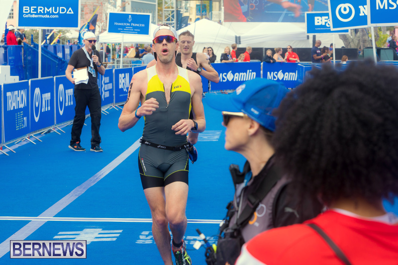MS-Amlin-ITU-World-Triathlon-Bermuda-April-28-2018-133