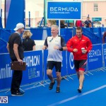 MS Amlin ITU World Triathlon Bermuda, April 28 2018 (134)