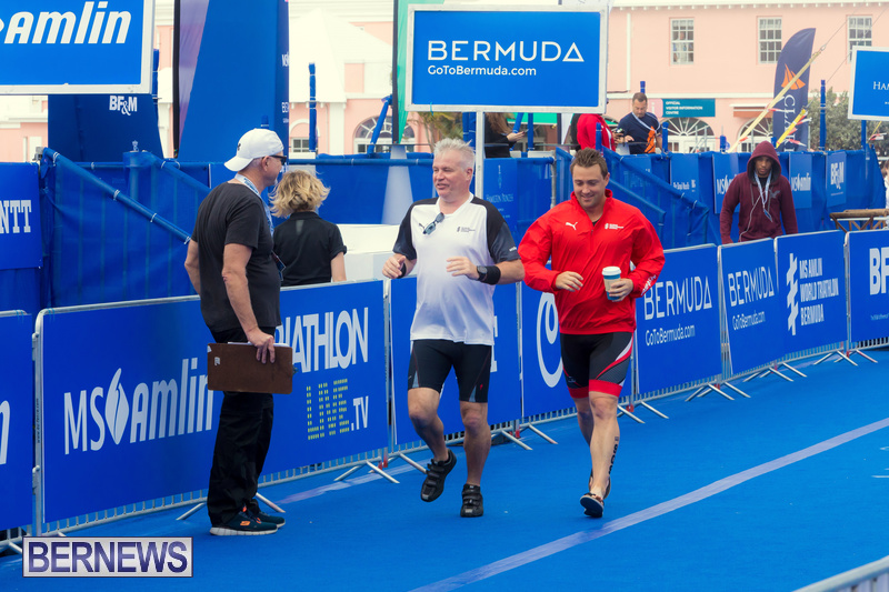 MS-Amlin-ITU-World-Triathlon-Bermuda-April-28-2018-134