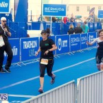 MS Amlin ITU World Triathlon Bermuda, April 28 2018 (135)