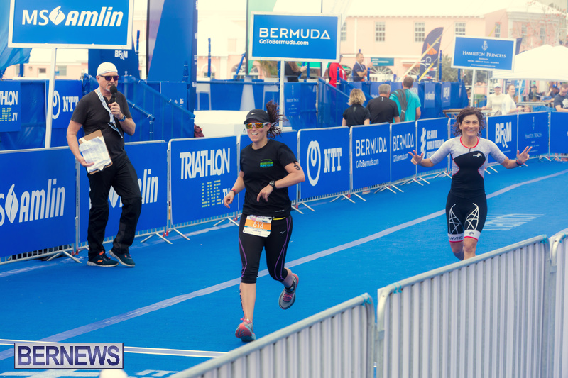 MS-Amlin-ITU-World-Triathlon-Bermuda-April-28-2018-135
