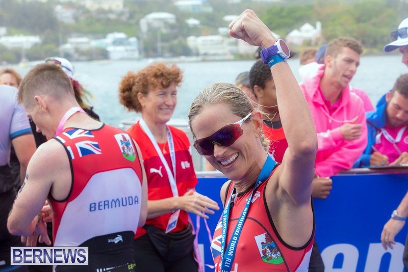 MS-Amlin-ITU-World-Triathlon-Bermuda-April-28-2018-139