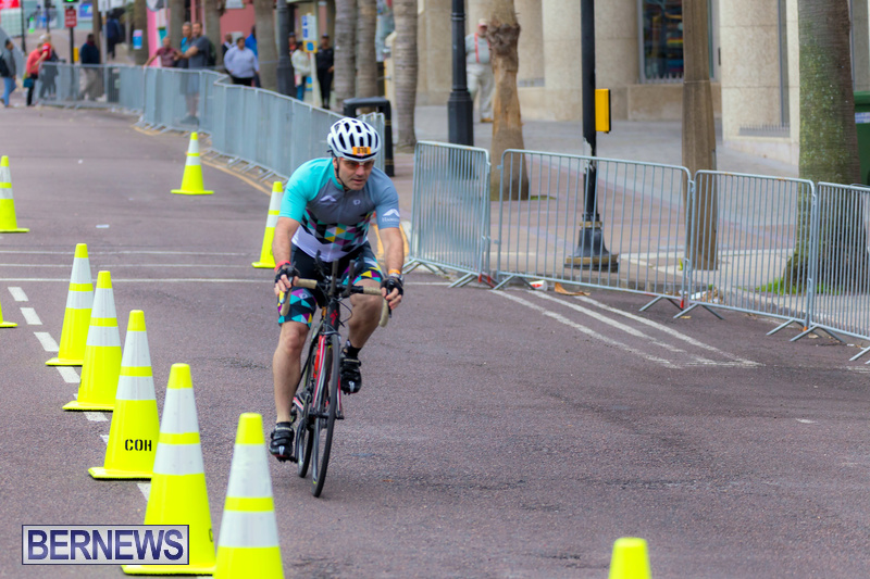 MS-Amlin-ITU-World-Triathlon-Bermuda-April-28-2018-14