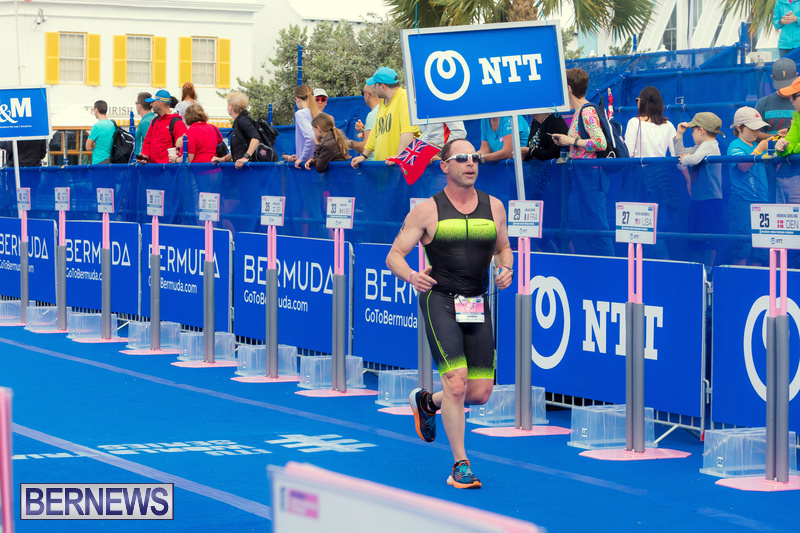 MS-Amlin-ITU-World-Triathlon-Bermuda-April-28-2018-140