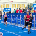 MS Amlin ITU World Triathlon Bermuda, April 28 2018 (141)