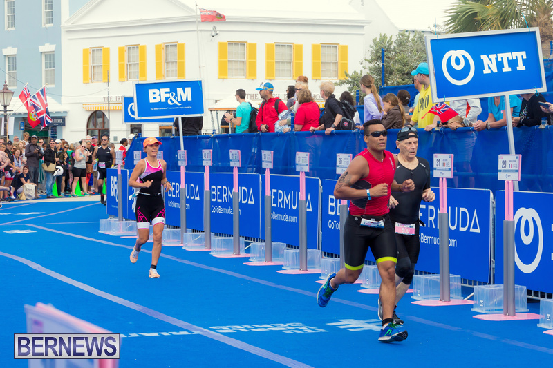 MS-Amlin-ITU-World-Triathlon-Bermuda-April-28-2018-141