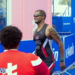 MS Amlin ITU World Triathlon Bermuda, April 28 2018 (144)