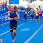 MS Amlin ITU World Triathlon Bermuda, April 28 2018 (145)