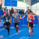 MS Amlin ITU World Triathlon Bermuda, April 28 2018 (146)