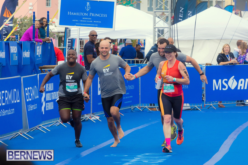 MS-Amlin-ITU-World-Triathlon-Bermuda-April-28-2018-146