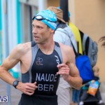 MS Amlin ITU World Triathlon Bermuda, April 28 2018 (15)