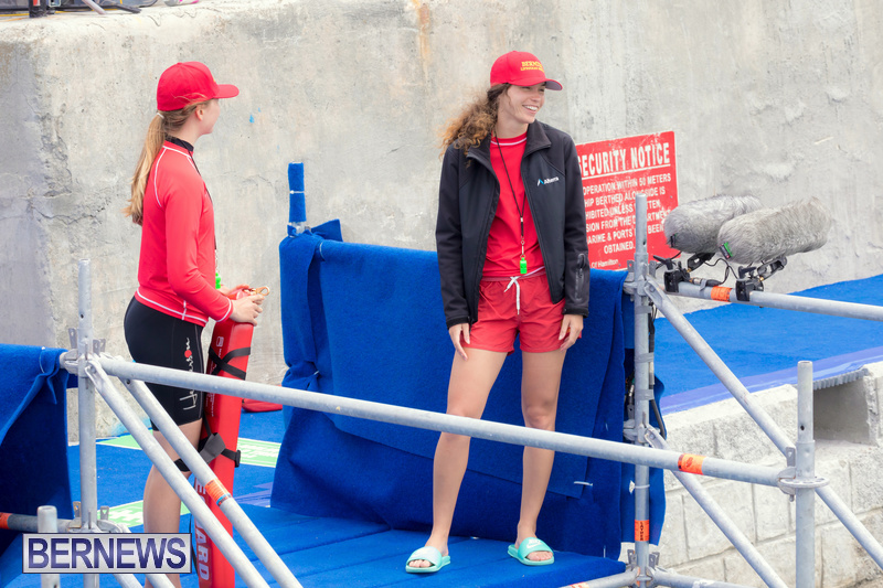 MS-Amlin-ITU-World-Triathlon-Bermuda-April-28-2018-158