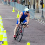 MS Amlin ITU World Triathlon Bermuda, April 28 2018 (16)