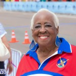 MS Amlin ITU World Triathlon Bermuda, April 28 2018 (161)