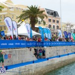MS Amlin ITU World Triathlon Bermuda, April 28 2018 (162)