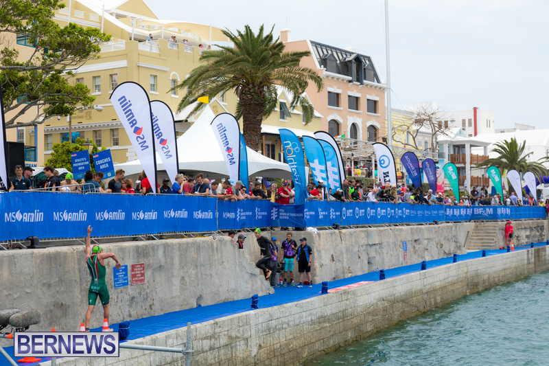 MS-Amlin-ITU-World-Triathlon-Bermuda-April-28-2018-162