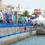MS Amlin ITU World Triathlon Bermuda, April 28 2018 (163)
