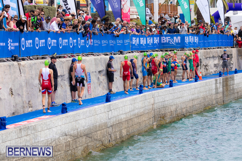 MS-Amlin-ITU-World-Triathlon-Bermuda-April-28-2018-166