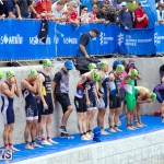 MS Amlin ITU World Triathlon Bermuda, April 28 2018 (168)