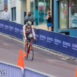 MS Amlin ITU World Triathlon Bermuda, April 28 2018 (17)