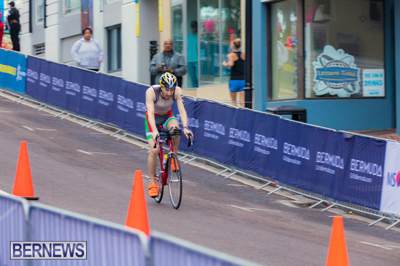 MS-Amlin-ITU-World-Triathlon-Bermuda-April-28-2018-17
