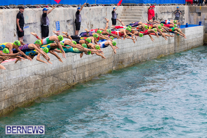 MS-Amlin-ITU-World-Triathlon-Bermuda-April-28-2018-170