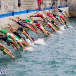 MS Amlin ITU World Triathlon Bermuda, April 28 2018 (173)