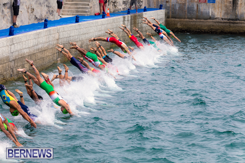 MS-Amlin-ITU-World-Triathlon-Bermuda-April-28-2018-174