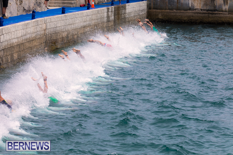 MS-Amlin-ITU-World-Triathlon-Bermuda-April-28-2018-175