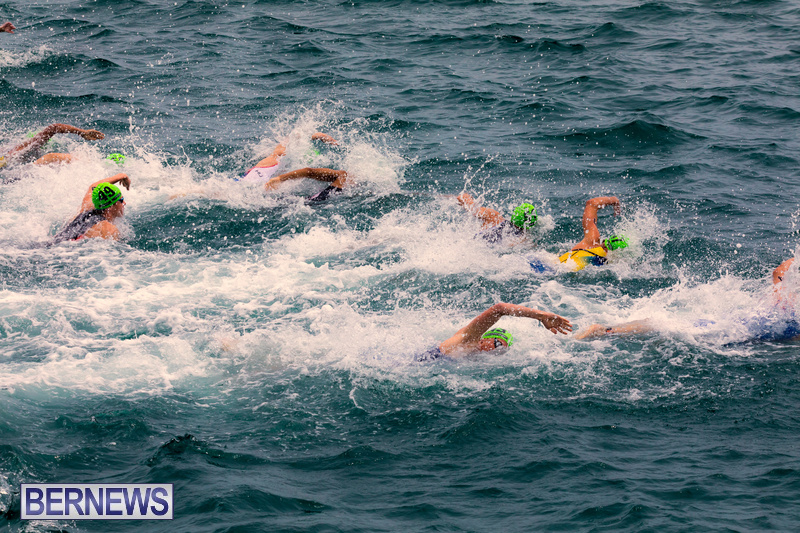 MS-Amlin-ITU-World-Triathlon-Bermuda-April-28-2018-179