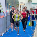 MS Amlin ITU World Triathlon Bermuda, April 28 2018 (18)