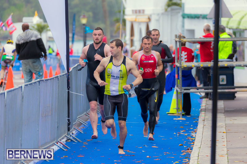 MS-Amlin-ITU-World-Triathlon-Bermuda-April-28-2018-18
