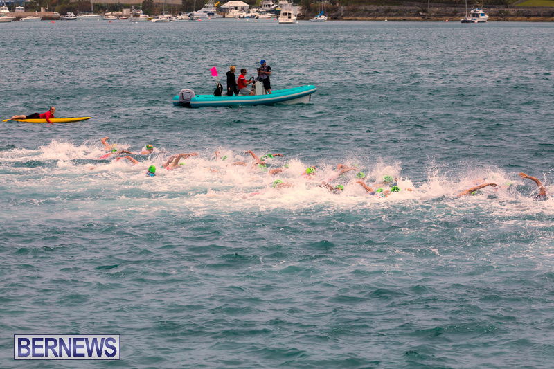 MS-Amlin-ITU-World-Triathlon-Bermuda-April-28-2018-180