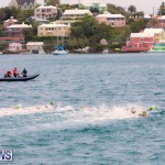MS Amlin ITU World Triathlon Bermuda, April 28 2018 (182)