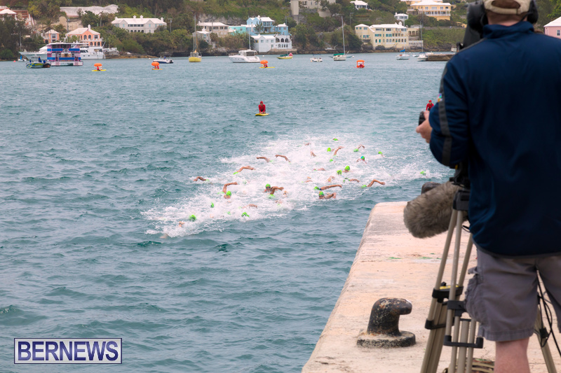 MS-Amlin-ITU-World-Triathlon-Bermuda-April-28-2018-184