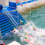 MS Amlin ITU World Triathlon Bermuda, April 28 2018 (186)