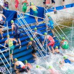MS Amlin ITU World Triathlon Bermuda, April 28 2018 (187)