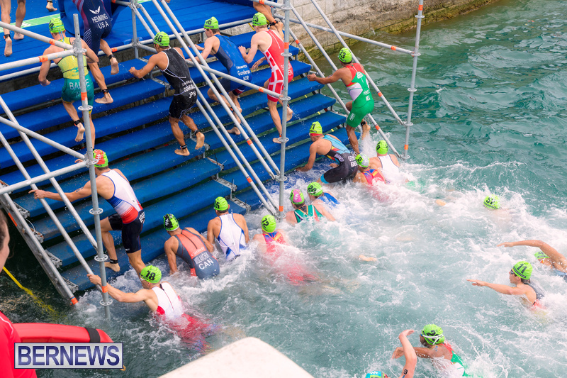 MS-Amlin-ITU-World-Triathlon-Bermuda-April-28-2018-188