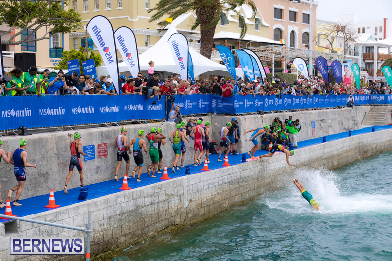MS-Amlin-ITU-World-Triathlon-Bermuda-April-28-2018-189