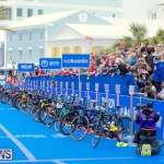 MS Amlin ITU World Triathlon Bermuda, April 28 2018 (193)