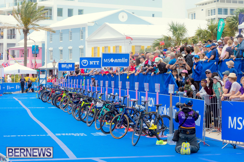 MS-Amlin-ITU-World-Triathlon-Bermuda-April-28-2018-193