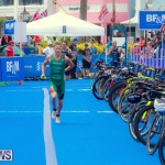 MS Amlin ITU World Triathlon Bermuda, April 28 2018 (194)