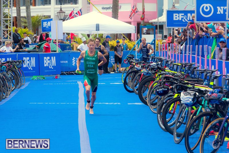 MS-Amlin-ITU-World-Triathlon-Bermuda-April-28-2018-194