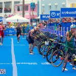 MS Amlin ITU World Triathlon Bermuda, April 28 2018 (195)
