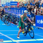 MS Amlin ITU World Triathlon Bermuda, April 28 2018 (196)